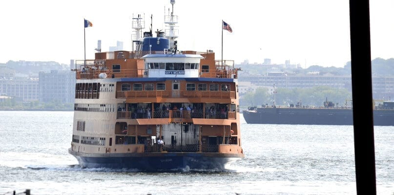 Ahrc Staten Island