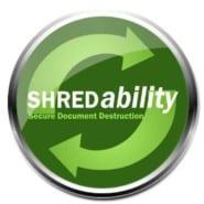 Shredability_Alt_logo