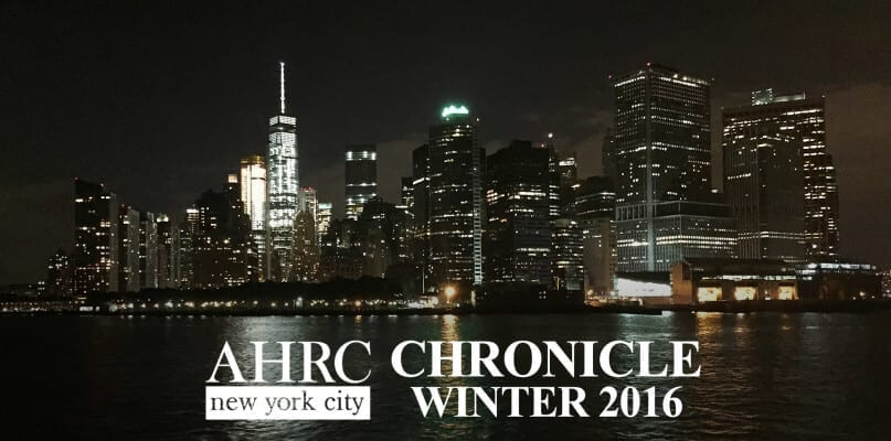 AHRC_NYC_CHRONICLE_Winter_2016_fi