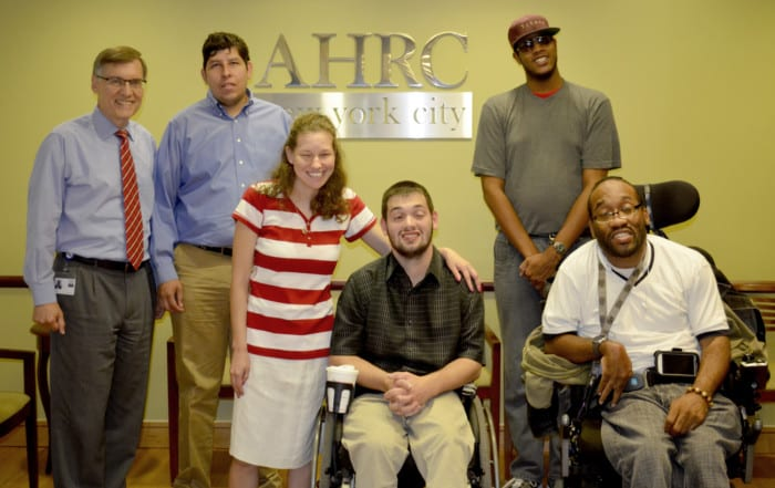 Self-Advocacy-Council_Making_Policy_Public