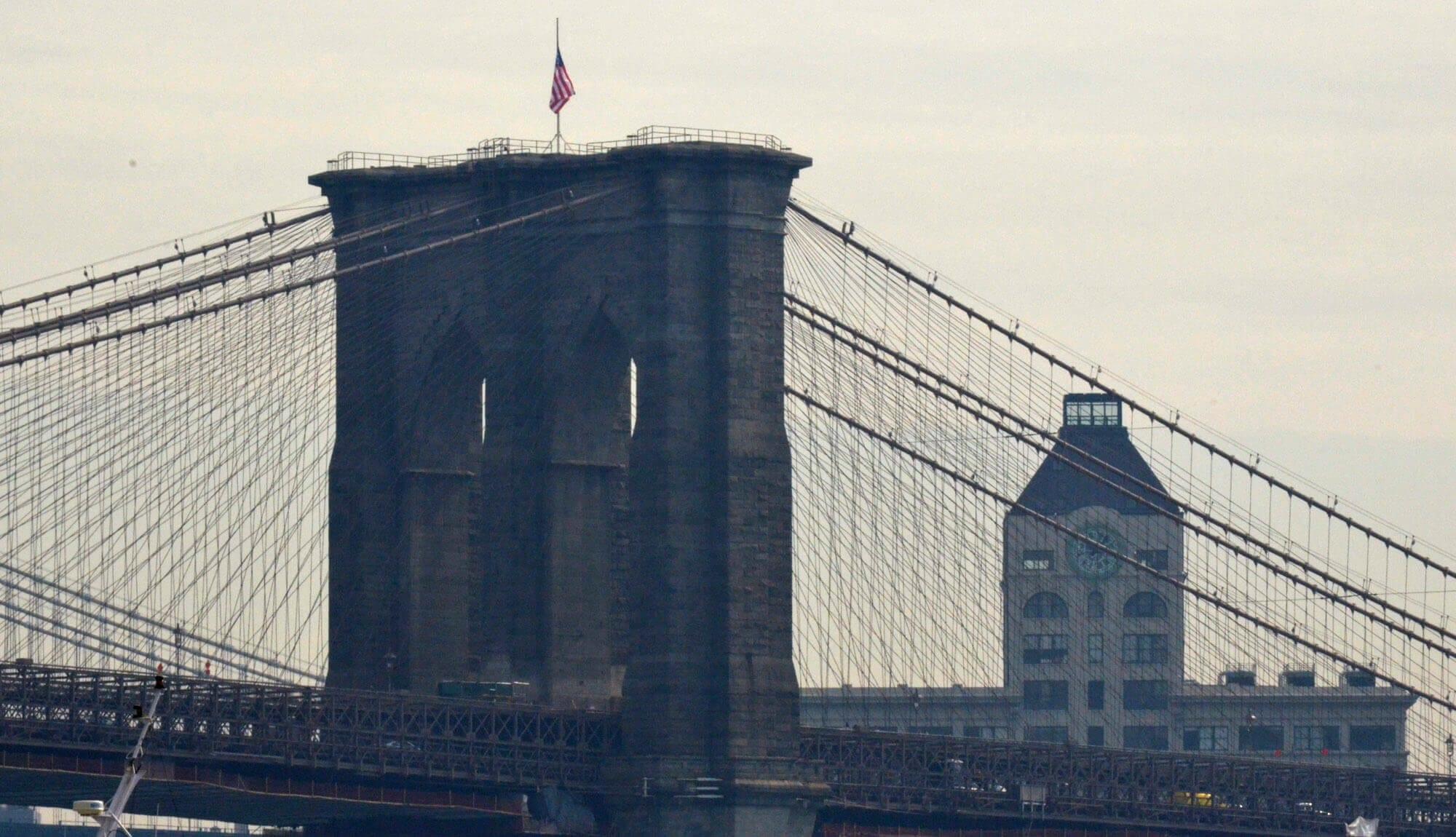 Bridges to Health | AHRC New York City
