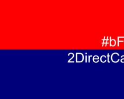 Join Our #30DaysofGratitude Social Media Campaign