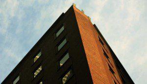 AHRC New York City Headquarters