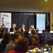 NYSRA NYSACRA Legislative Policy Forum