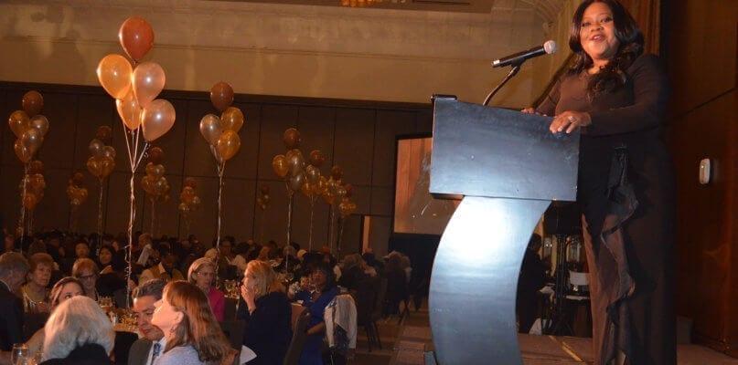 AHRC NYC's 68th Annual Dinner