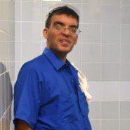 Hudson River Services worker, Joseph Giunta
