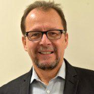 Marco R. Damiani