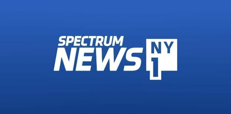 Spectrum News NY1