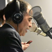 Dr. Amr Moursi is the host of the Dental Health Show on Sirius XM