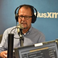 Marco Damiani, CEO of AHRC NYC, spoke about his role in opening the NYU Oral Health Center for People with Disabilities on Sirius XM