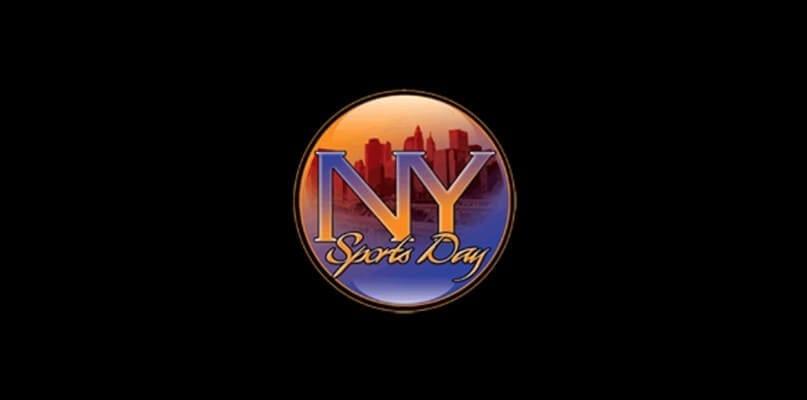 NY Sports Day