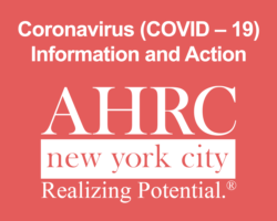 Coronavirus (COVID – 19) Information and Action