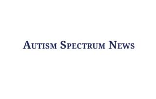 Autism Spectrum News