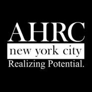 AHRC New York City