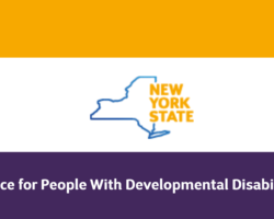 OPWDD: Barclays Partnership with AHRC NYC Means Employment for 75 Workers with Developmental Disabilities