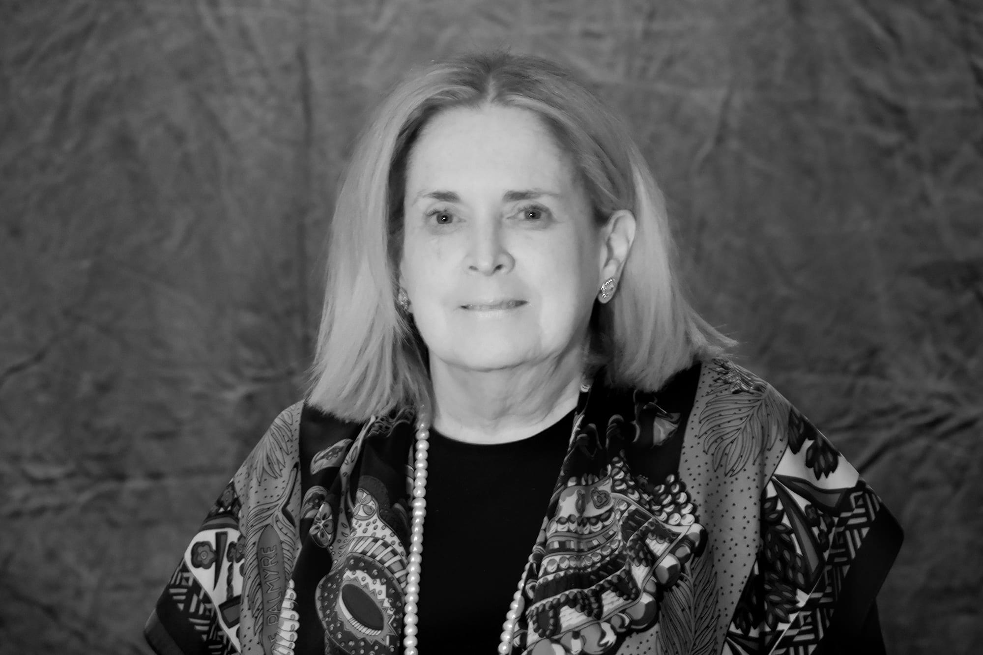 Patricia A. Murphy, Esq.