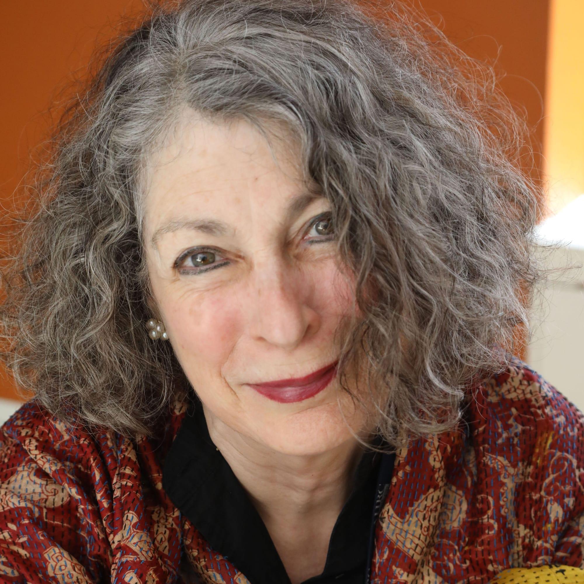 Shirley Berenstein